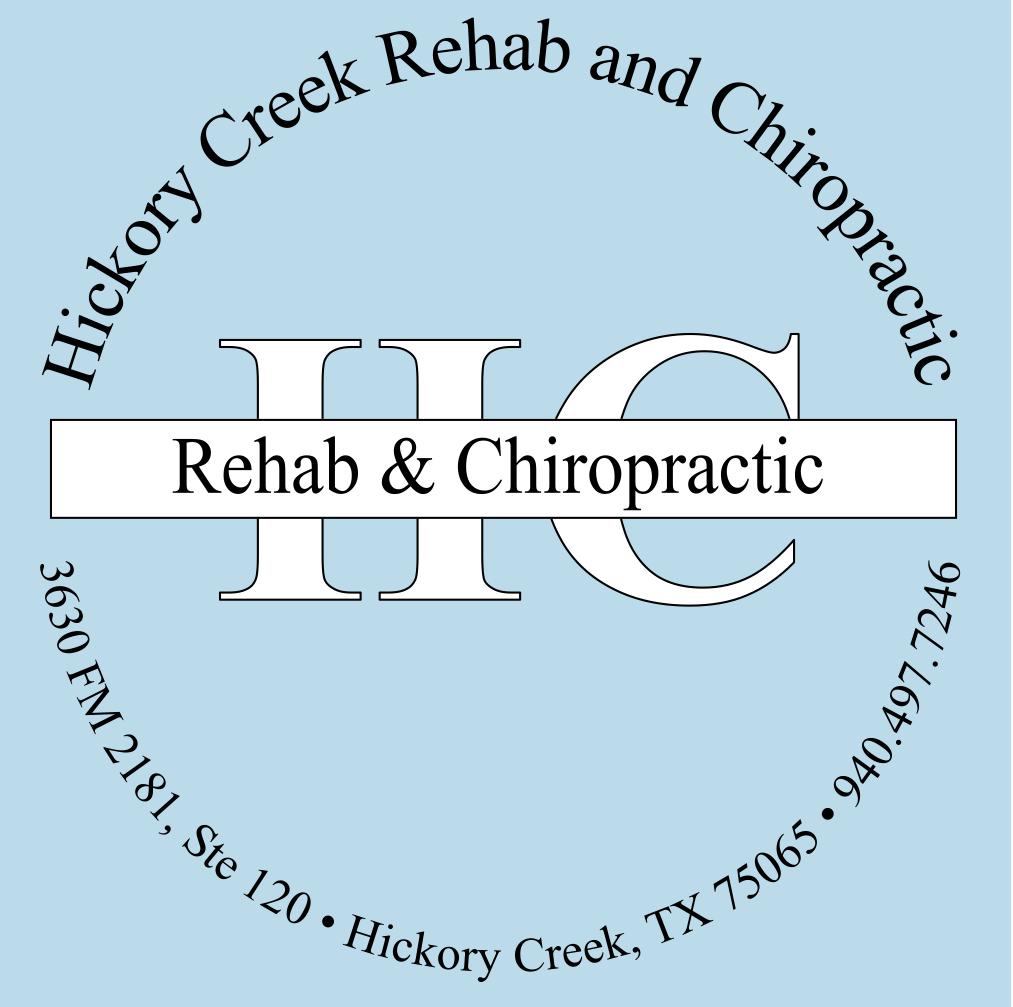 http://hcrehabchiropractic.com/